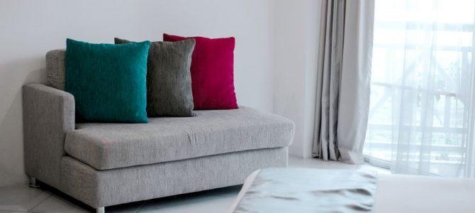 Tips om meubels het huis in- en uit te krijgen