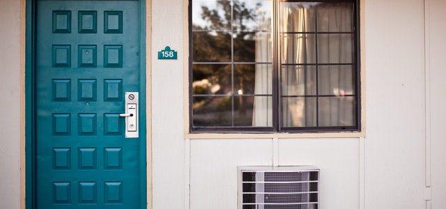 Ramen en deuren beveiligen: dit zijn de opties!